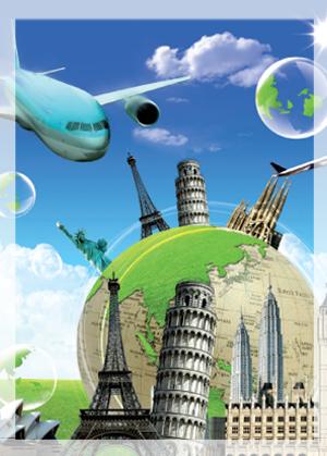 Software para turismo en m xico software ofi mx for Agencia turismo madrid